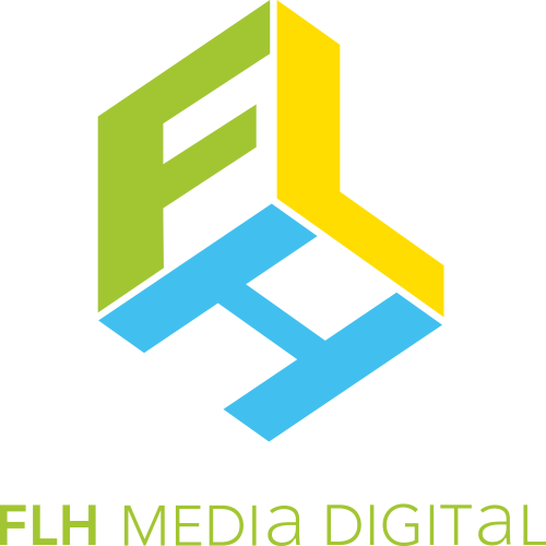 FLH MEDIA DIGITAL in München